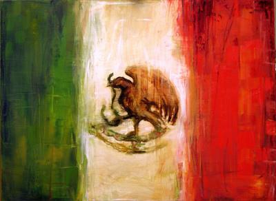 Conozcan Algo De Mi Pais Mexico