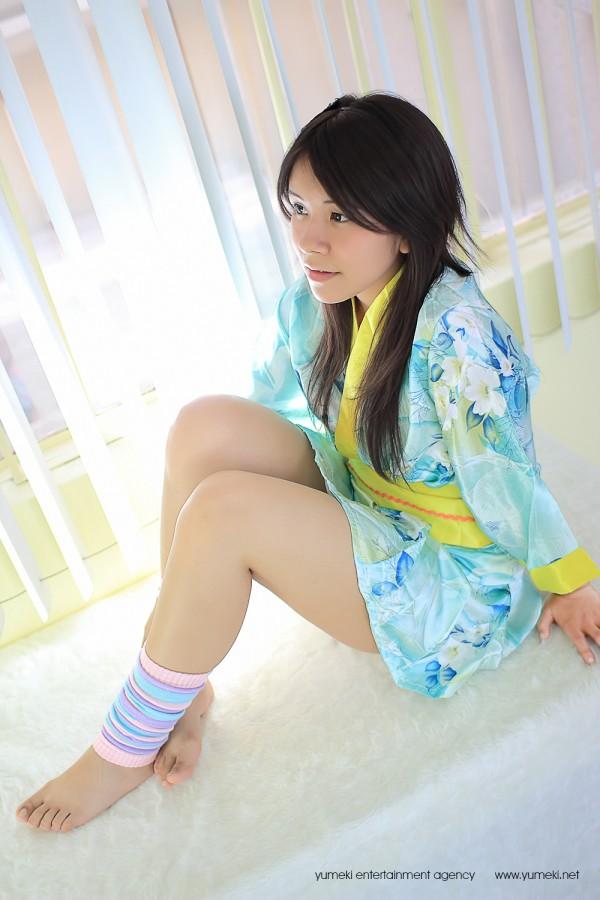 brisa-yumeki-angels-septiembre-2012-21