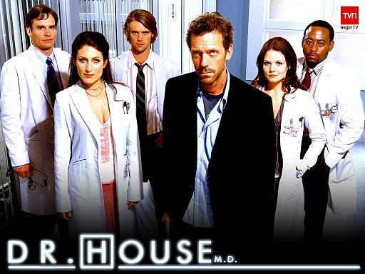 dr_house