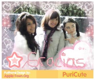 akimtasuri2009
